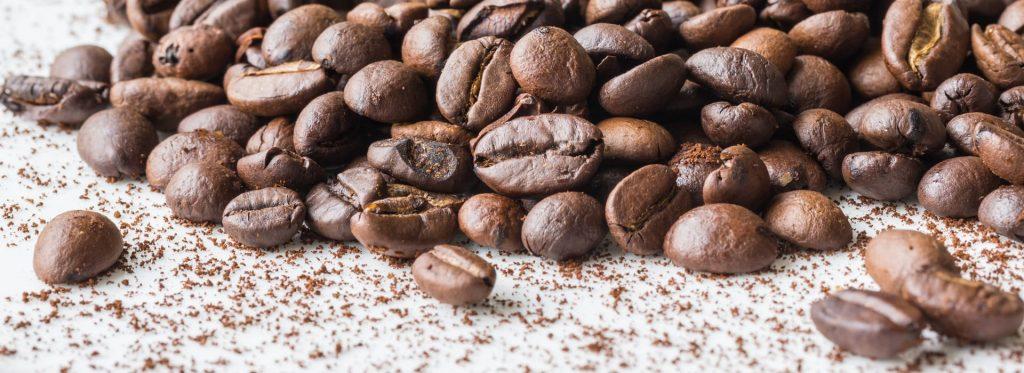 citadella kaffeebohnen lieferant münchen