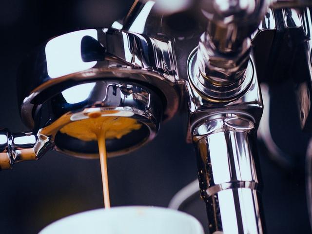 citadella-espresso-extraction